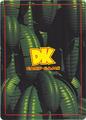 DKC TV Series Game-Reverse Design.png