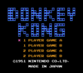 DK NES Title Screen.png