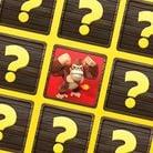 Thumbnail of Donkey Kong Match-Up