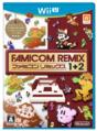 Famicom Remix 1+2 box.png
