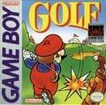 Golf GB US.jpg