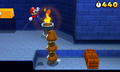 Goomba Jump SM3DL.png