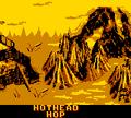 Hothead Hop DKL2 world map.png
