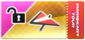 MKT Icon Points-capticket6.png