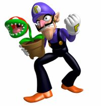 MP3 Waluigi Storm Chasers Artwork.jpg