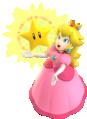 MPS Princess Peach.png