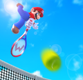MTUS Mario (alt).png