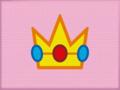 MTUS Peach Flag.png