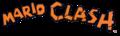 Mario Clash logo.png