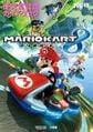 Mario Kart 8 Shogakukan.jpg