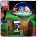 NI PMSS Nintendo World Diorama Photo.jpg