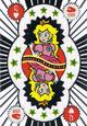 PPC Hearts Queen.png