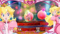 Peach Blossom - SSB WiiU.jpg
