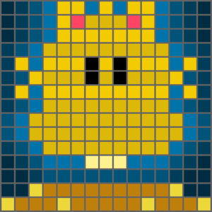 Picross 167 3 Color.png
