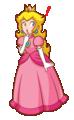 Princess Peach (Intuition) - Super Princess Peach.png