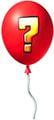 Red balloon DKBB art.jpg