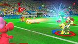 Rio Soccer.jpg