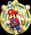 SM3DAS-SMS-MarioShine.png