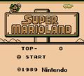 SML Super Game Boy Color Palette 2-A.png