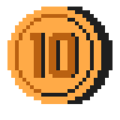 SMM2 10 Coin SMB icon.png