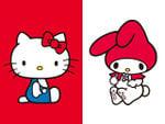 SMM EventCourseThumb Hello Kitty My Melody.jpg
