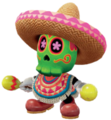 SMO Artwork Tostarenan (Green).png