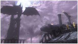 Ruined Kingdom