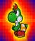 Yoshi (kid)