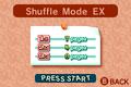 ShuffleModeEX titlescreen.png