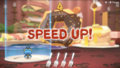 WWGIT Ashley Speed Up.png