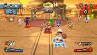 WesternJunction-Basketball-3vs3-MarioSportsMix.png