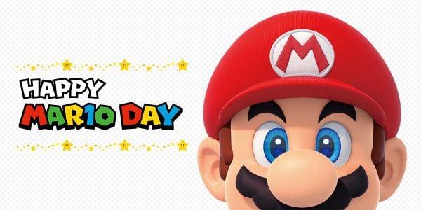 "Banner for a Play Nintendo opinion poll on ""what makes Mario so great"". Original filename: <tt>2x1_Mario_Day_2019_Poll_V1.0290fa98.jpg</tt>"