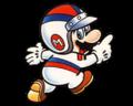 3DHR Mario.png