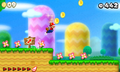 3DS NewMario2 1 scrn04 E3.png