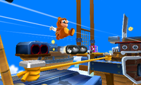 3DS SuperMario 1 scrn01 E3.png
