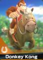 Card NormalHorseRacing DonkeyKong.png