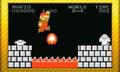Collection SuperMarioBros NintendoBadgeArcade12.png