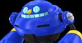 Egg Pawn- MaSOG (blue).png