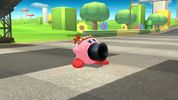 Kirby with Bowser Jr.'s ability