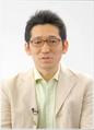 Koichi Hayashida.png
