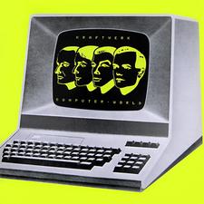 Kraftwerk - Computer World.png