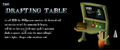 LM website the drafting table 9.png