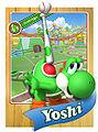 Level1 Yoshi Front.jpg