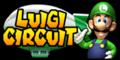 LuigiCircuitLogo-MKDD.png