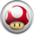 Mushroom Cup icon