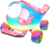 MKT Icon DreamyEgg.png