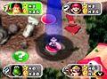 MarioMP2 Mystery Land 65.jpg