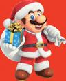 Mario Santa Full Artwork.png