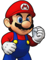 Mario Scene Angry PD-SMBE.png