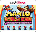 Mario vs. donkey kong reward.jpg